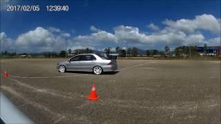 4g15 turbo kit - मुफ्त ऑनलाइन वीडियो