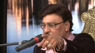 Kalyanamalai | San Jose, USA Lr  Sumathi's Speech 02 |  5/ 2 /16