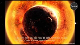 Aconex & PistolBangerz ft. Liz Metaxas - Run Away