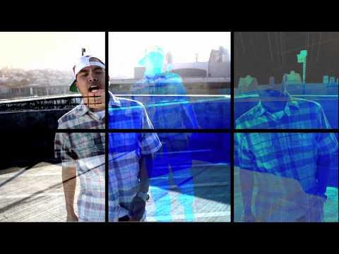 Yung Rizzo | Dream