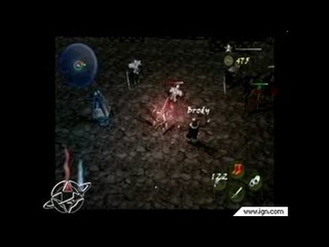 dark angel playstation 2 cheats