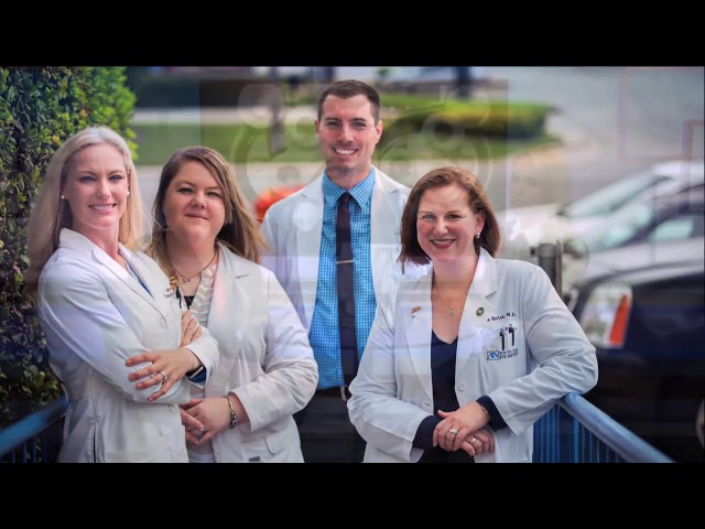 Lasik + Refractive Surgery - Dr. Marten on Great Day SA