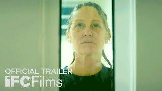 Trailer of Furlough (2018)