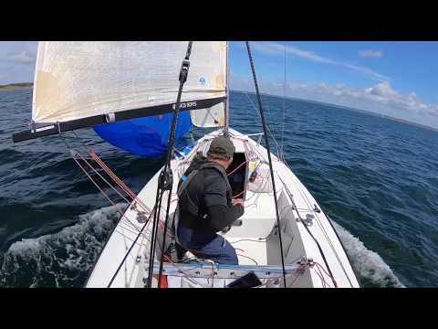 Solotrubaduren | filmklipp