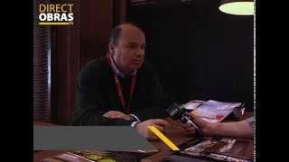 Directobras TV - DirectFlash Tecnodeck