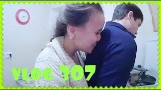 Влог 03.12.15 Наконец-то ПОЛУЧИЛОСЬ!!!!!