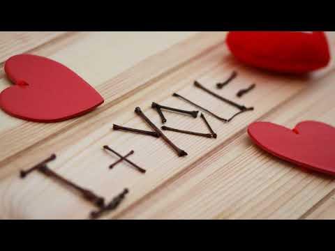 Как доказать свою любовь девушке словами?