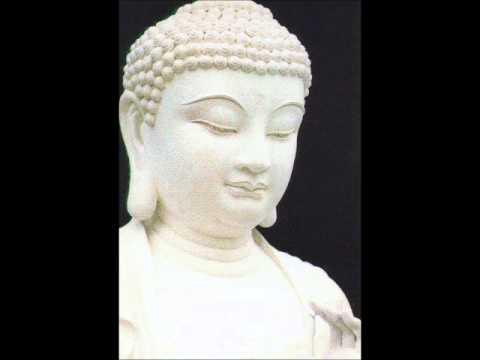 8/143-Thờ Phật Lạy Phật Cúng Phật-Phật Học Phổ Thông-HT Thích Thiện Hoa