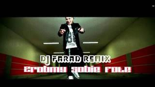 LOVERBOY - Zróbmy sobie fotę (DJ Farad Remix) Disco polo 2016