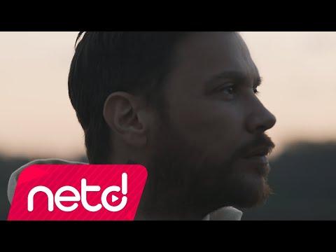 Sinan Akçıl feat. Enes Yolcu – Bye Bye