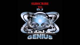 Dj Genius 2000s Dancehall Mix