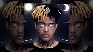 *FREE* XXXTENTACION x Robb Bank$ [Type Beat] (Prod.Ank3Beatz)