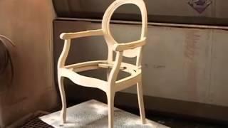 Изготовление мебели  Мебельная фабрика ЯВОРИНА