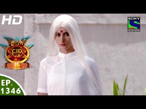 CID - सी आई डी - Rahasyamai Aurat - Ep