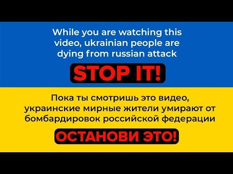 Dead Dungeon - Release Trailer thumbnail