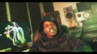 Weed Smoke - Da Shop Boyz (Video)