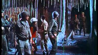 Battle Beneath the Earth (1967) Video