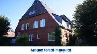 preview picture of video 'Immobilienmakler Neumünster Haus kaufen Schleswig-Holstein Immobilien Hamburg Schöner Norden'