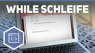 Download Youtube: While-Schleife Programmieren - Java Tutorial 8
