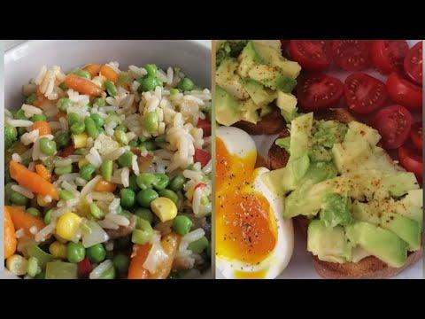Pierderea în greutate binging și purjare