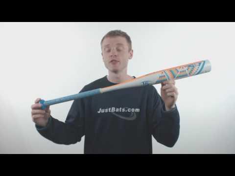2018 Louisville Slugger Proven -13 Fastpitch Softball Bat: WTLFPPR18A13
