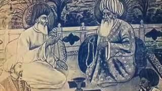 11.v.wali.sarkar.haik