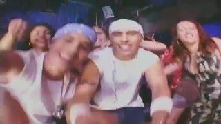 Nicky Jam, Tragatela