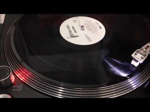 BEENIE MAN – Hmm Hmm (Radio Edit) 100% Vynil – [[[REGGAE DANCEHALL]]]