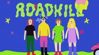"""VIAL – """"Roadkill"""""""