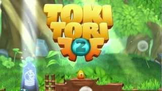 videó Toki Tori 2+