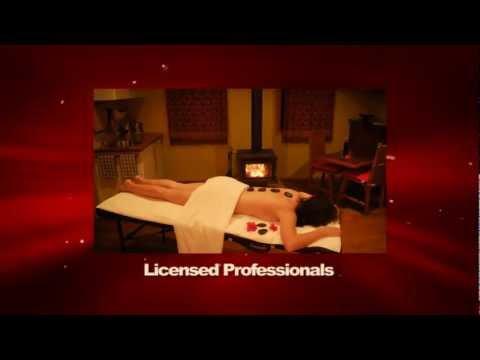 Massage Houston - Best Massage Houston