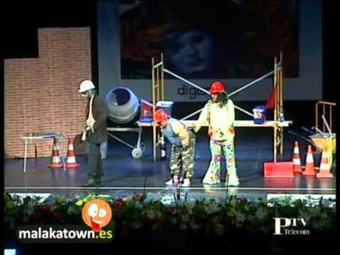 Kung anong panahon ang pag-aalis ng mga spot edad