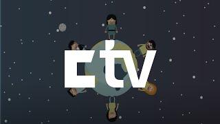 Cosentino Design Challenge 13