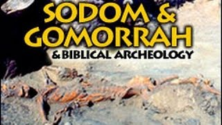 PROOF Homosexuality Is An Abomination!! Sodom & Gomorrah Found!! [Full Documentary] 2016