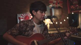 Sunny Parade - เท (Live Acoustic)