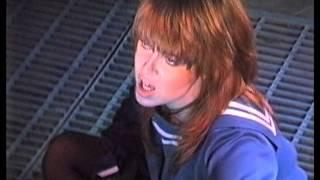 Pleasure & Pain (1985) Making the pop clip