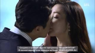 Temptation - Korean drama Ost