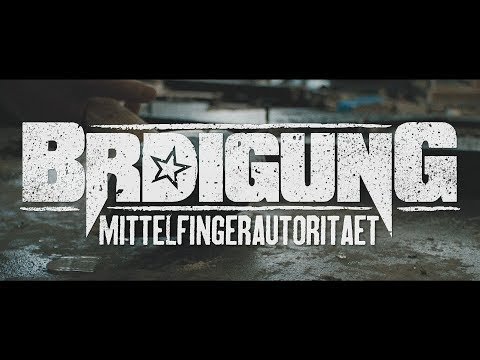 Mittelfingerautorität - OUT NOW ! | News