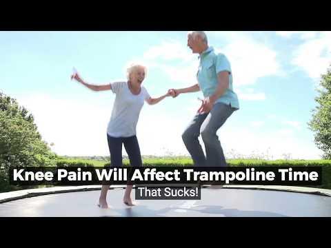 Az artrózisban kezelhető