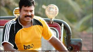 Kalabhavan Mani Hit Songs  Varikka chakkede   Malayalam Folk Songs2