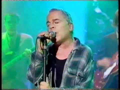 Sex And Drugs And Rock 'n' Roll - Ian Dury  (Gaby Roslin Show) Mp3