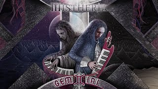 Mistheria - GEMINI album official trailer