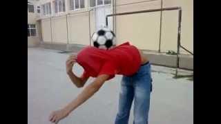 preview picture of video 'Bojan Turanjanin Trebinje'
