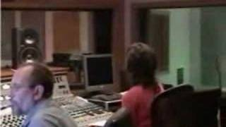 "Alanis - Making of ""Spineless"""