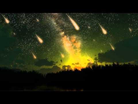 play on youtube let u0027s kiss  while all the stars are falling down  u2014 hammock   last fm  rh   last fm