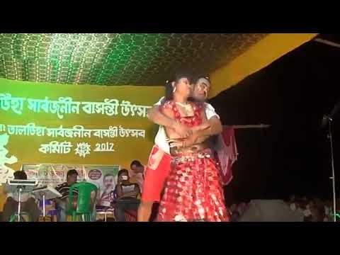 Bangla hot and sexy stage program 2017, Bhojpuri recording, Bangla recording arkestra dance 2017