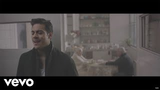 Carlos Rivera - ¿Cómo Pagarte? (Official Video)