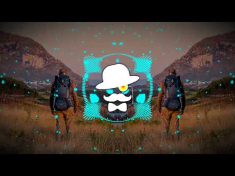 Burak Yeter ft. Danelle Sandoval - Tuesday (Bass Boosted)(HD)