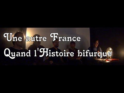 Vidéo de Alain Grousset