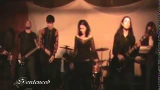 The Gothic Embrace - Sentenced Soil (Draconian Tribute)